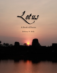 lotus-cover